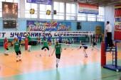 26 и 27 января – в Волгодонске большой волейбол: «Импульс» встретится с череповецкой «Северянкой»