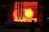 Атоммаш провел штамповку днища реактора энергоблока №1 для АЭС «Аккую»