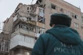 Следователи установили эпицентр взрыва в многоэтажке в Шахтах
