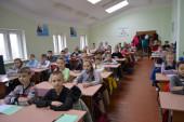 27 января станут известны имена самых эрудированных детей Волгодонска