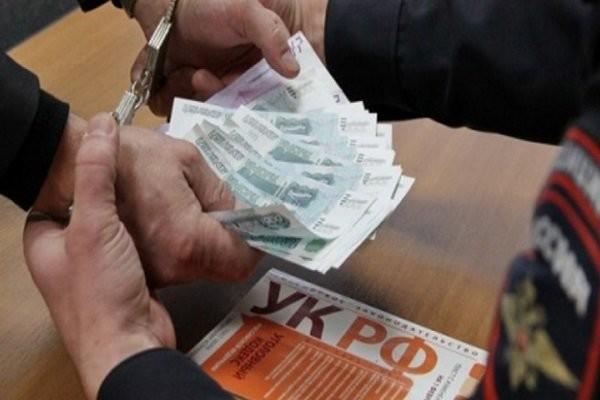 Ростов вошел в топ-10 самых коррумпированных городов России