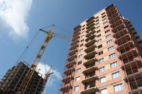 В Ростовской области обманутые дольщики смогут получать квартиры за счет государства