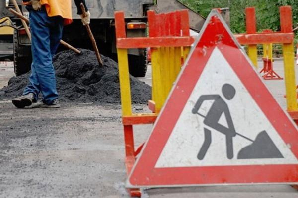 В Ростовской области Минтранс будет платить подрядчикам после завершения ремонта дорог