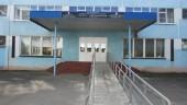 Волгодонский «Центр образования» получил казачий статус