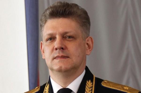 Вопросами донского казачества при президенте РФ займется генерал ФСБ