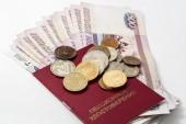 1 апреля 2019 года в России состоится официальная индексация пенсий: кому и на сколько?