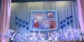 Состоялась церемония награждения победителей и призеров Х городского Ушаковского фестиваля