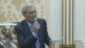4 февраля в возрасте 60 лет ушел из жизни Сергей Николаевич Василенко.