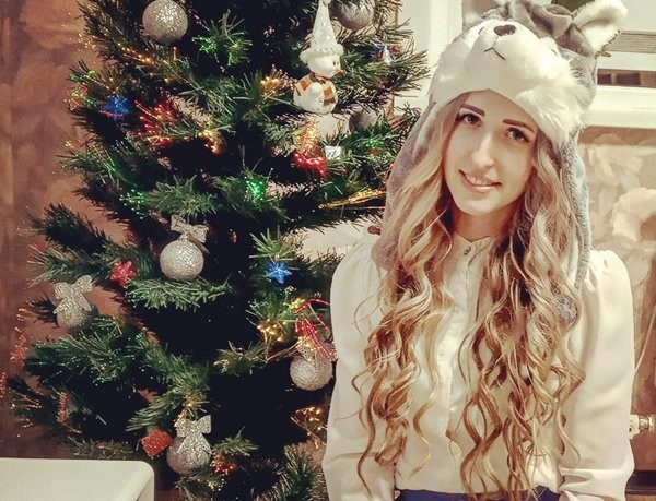 Стала известна личность погибшей 24-летней девушки при пожаре в Волгодонске