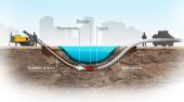 Дон-ТР: после окончания отопительного сезона в Волгодонске подключат новые участки водовода
