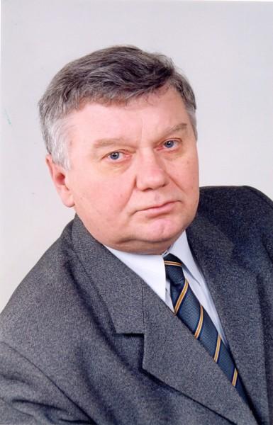 Памяти доктора… Ушел из жизни Виктор Жуков