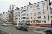 В 2019 году в Волгодонске капитальный ремонт планируется выполнить в 78 домах