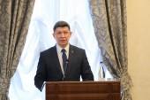 В сфере здравоохранения Волгодонска грядут кадровые перестановки