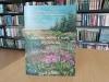 Волгодонцев приглашают на презентацию книги «Как не любить нам эту землю»