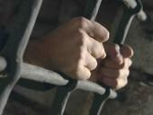 В Волгодонске мужчину подозревают в изнасиловании двух несовершеннолетних