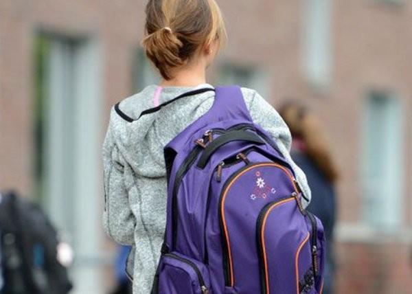 В Чувашии нашли 16-летнюю школьницу из Волгодонска, объявленную в федеральный розыск