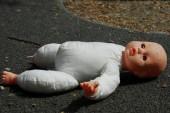 В Волгодонске школьница выбросила новорожденного ребенка в туалете больницы