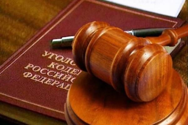 Сутенеров-рецидивистов будут судить в Волгодонске