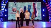 Учащиеся Станции юных техников стали победителями  форума страны для молодежи «Шаг в будущее»