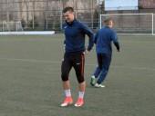 Экс-полузащитник ФК «Волгодонск» вошел в тренерский штаб минского «Динамо»