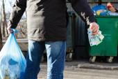 В Волгодонске открывается еще один абонентский пункт регионального оператора ГК «Чистый город»