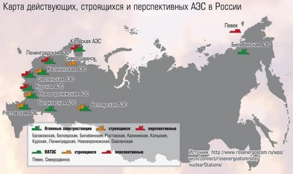 Девять социально-значимых проектов  будут реализованы в Волгодонске и Дубовском районе