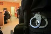 Экс-полицейский осужден за мошенничество и взяточничество в Волгодонске
