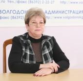 В парк Победы назначили нового директора