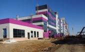В Ростовской области завод экс-депутата Госдумы Варшавского планируют запустить в 2020 году