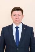 Сергей Ладанов представлен в качестве начальника управления здравоохранения Волгодонска