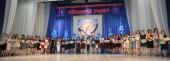 Профессия, ставшая судьбой: в Волгодонске подвели итоги городского конкурса «Педагог года-2019»