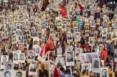 В Ростовской области более 250 тысяч человек станут участниками шествия «Бессмертного полка»