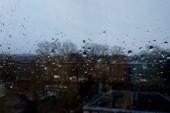 Ливни, град и шквалистый ветер ожидаются в Ростовской области