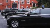 Донское правительство потратит 6 миллионов рублей на аренду автомобилей для депутатов Госдумы