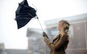 Ростовский гидрометцентр предупреждает – на Дон идет непогода
