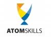 Профессионалы «АЭМ-технологии» выступают на «Atomskills-2019»