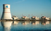 Большинство жителей Ростовской области одобрило использование атомной энергии
