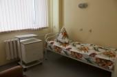 Более 15 млн рублей направят на нужды больницы в Волгодонске