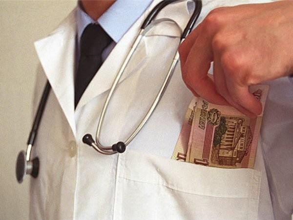 В Волгодонске осудят врачей, убеждавших пациентов платить за лечение вымышленных болезней