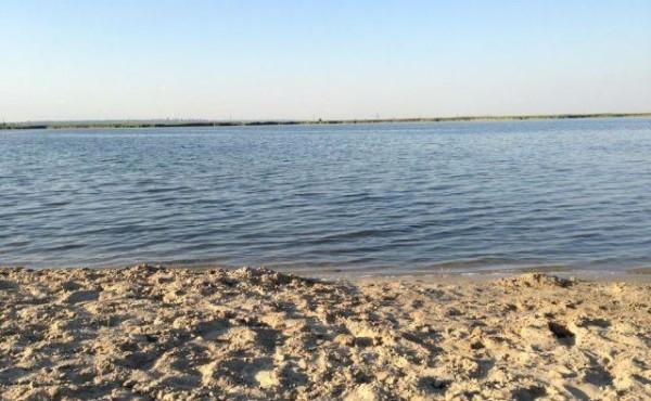 6 человек утонули на минувшей неделе в водоёмах Ростовской области
