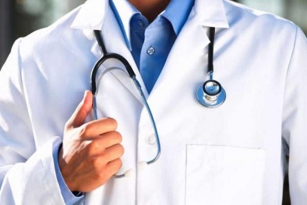 В Ростовской области рассказали об основных причинах онкологических заболеваний