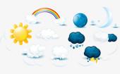 В Ростовской области к середине недели жара достигнет +37 °С в тени