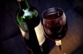 Легендарный завод «Цимлянские вина» в Ростовской области признан банкротом