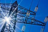В Ростовской области повысят тарифы на электроэнергию