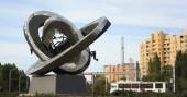 В Волгодонске закончился газ