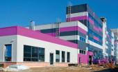 ДонБиотех: определены сроки завершения строительства завода – конец 2020-го, начало 2021-го