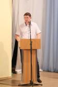 Начальник управления здравоохранения  Сергей Ладанов рассказал о новом порядке проведения диспансеризации