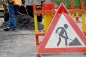В Ростовской области временно перекроют трассу до Волгодонска