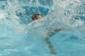 В Волгодонске в бассейне на базе отдыха утонул 9-летний мальчик
