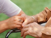 В Ростовской области появится система долговременного ухода за пожилыми в 2020 году